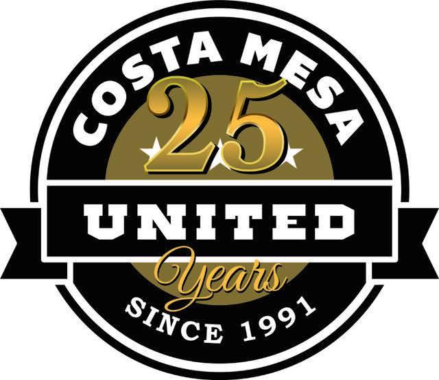 Costa Mesa United